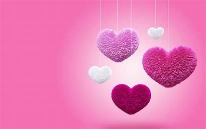 Awesome Hearts Desktop Pixelstalk
