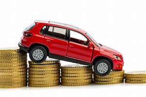 Arreter Une Assurance Voiture : le prix de votre assurance auto varie selon votre ville gentleman moderne ~ Gottalentnigeria.com Avis de Voitures