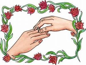 Ranken Blumen Garten : kostenlose ranken bilder gifs grafiken cliparts anigifs images animationen ~ Whattoseeinmadrid.com Haus und Dekorationen