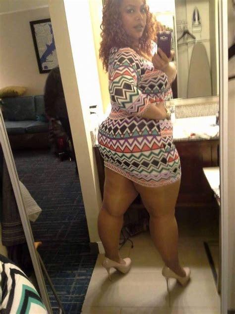 Vandelsavage Mmmmm Thats Gorgeous In Curvy Fashion Women Beautiful Legs