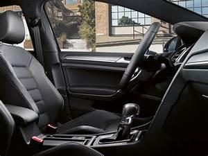 Seat Hoenheim : volkswagen golf grand est automobiles grand est automobiles ~ Gottalentnigeria.com Avis de Voitures
