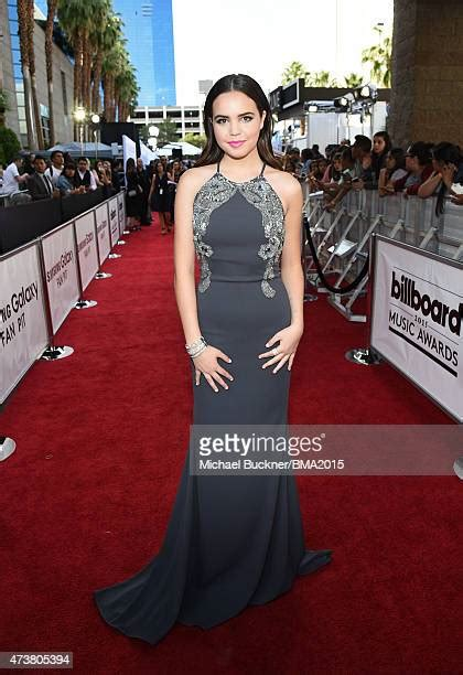 Bailee Madison Photos and Premium High Res Pictures ...