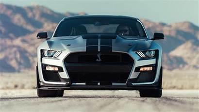 Gt500 Shelby Produce Gear Usa