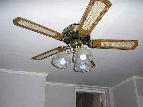 Smc Ceiling Fans  Lighting And Ceiling Fans