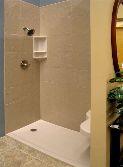 diy bathroom remodeling tips tricks  strategies