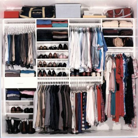 reach in closet storage ideas ideas advices for closet