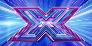 'X Factor' Review: Chloe Jasmine Wows Judges, Boyband ...  Factor