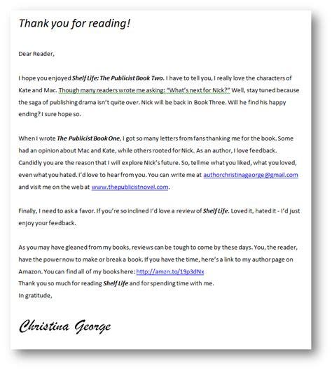 offer letter marketing manager best custom paper