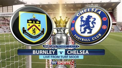 Burnley vs Chelsea Prediction, Betting Tips, Preview ...