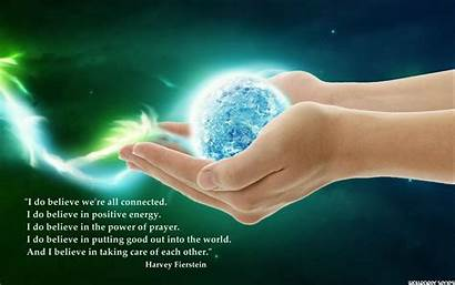 Positive Energy Desktop Wallpapers Backgrounds Wallpaperaccess