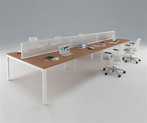 furniture table ls herman miller layout studio mode 4