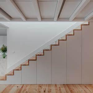Treppe Mit Stauraum : treppe stauraum ideen 204 bilder ~ Michelbontemps.com Haus und Dekorationen