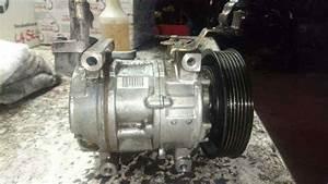Comprar Compresor Aire Acondicionado De Fiat Stilo  192  1 9 Jtd    1 9 Jtd 115 Active  116 Cv