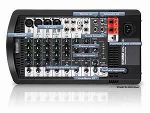 Yamaha Stagepas 400i : stagepas 400i 600i pa systems products yamaha ~ Jslefanu.com Haus und Dekorationen