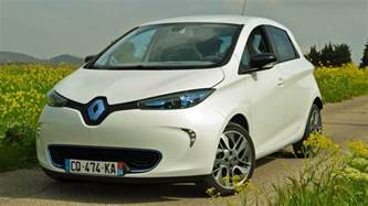 15 best electric cars with highest ranges bestcarsfeed
