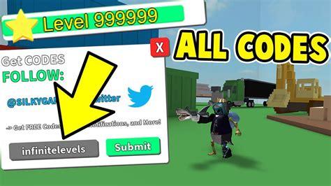 codes  destruction simulator working  dest