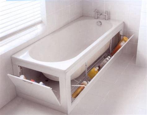 the bathroom sink storage ideas bathroom sink storage ideas bathroom sink storage