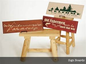 17 best images about crafts vinyl ideas on pinterest With vinyl lettering for crafts