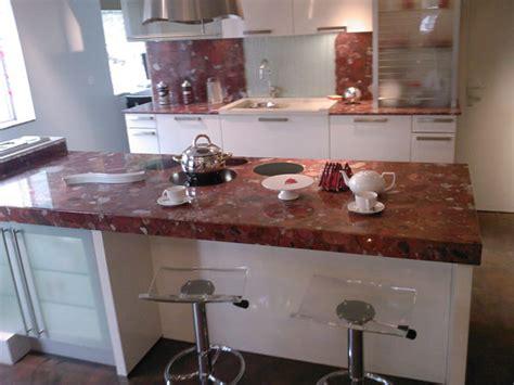 plan de cuisine granit plans de travail pour votre cuisine gammes de granit