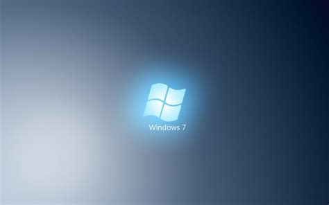 Animated Wallpapers For Windows 7 32 Bit Free - live wallpapers for windows 7 free version