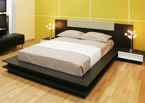 furniture design 11 best bedroom furniture 2012 home interior and furniture collection