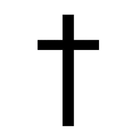 25 unique cross ideas on best 25 cross designs ideas on cross