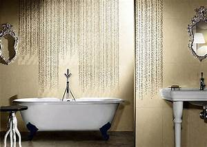 Latest trends in wall tile designs modern tiles for