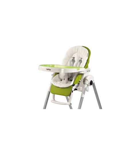chaise haute bébé peg perego peg perego prima pappa zero 3 giraffa glicine
