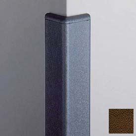 handrails wall protection corner guards surface mounted corner guard 90 176 2 wings 4 h w