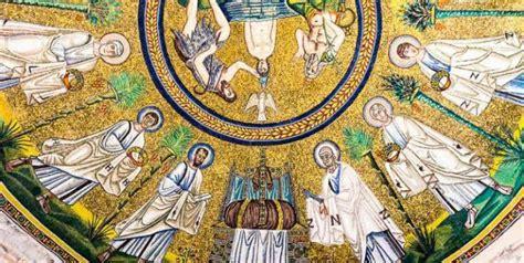 Rēzeknes bizantiešu mozaīkas