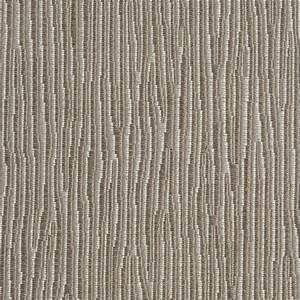 Modern curtain fabric texture curtain menzilperdenet for Modern curtain fabric texture