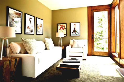 home interior ideas for small spaces beds for small spaces home decor living room how to