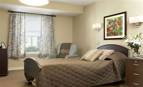 Rolling Green Village Senior Living Facility  Mcmillan. Palm Tree Kitchen Decor. Kitchen Ideas Pictures. Thai Food Hells Kitchen. Awesome Kitchen. My Kitchen Restaurant. Small Kitchen Design Layouts. Carolina Kitchen. Sweet Peas Kitchen