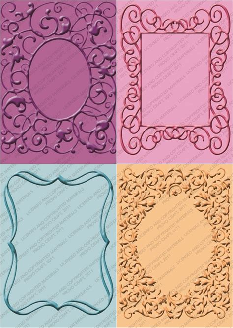 17 best images about embossing 17 best images about embossing folders on