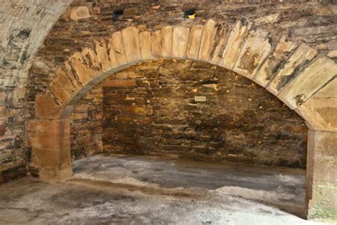 Earl's Palace, Kirkwall, History & Photos   Historic