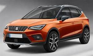 Seat Arona Xcellence Automatikgetriebe : seat nuova arona 1 0 eco tsi 85kw xcellence dsg ~ Jslefanu.com Haus und Dekorationen