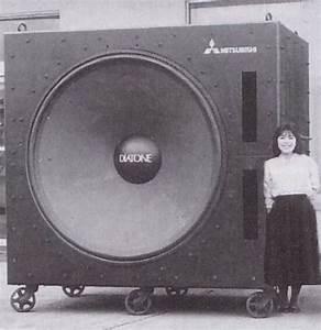 mittelzumswag: mittelzumswag likes the Diatone D-160 ...