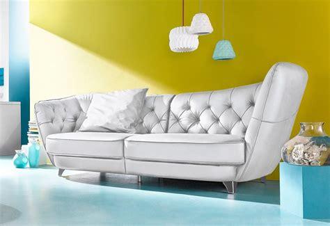 inosign big sofa  kaufen otto