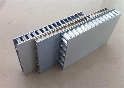 economic  efficient aluminum sandwich panelsaluminum honeycomb boardsaluminum honeycomb