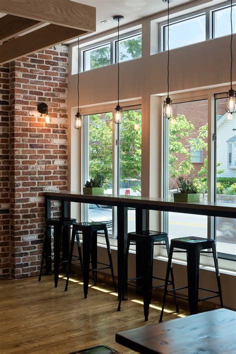 Ragamuffin hostel & coffee bar (hostel), kingston (jamaika) fırsatları. Ragamuffins Coffee House - Waldon Studio Architects