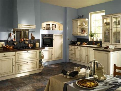 deco cuisine provencale davaus decoration cuisine style provencale avec