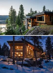 The, Cliff, House, By, Mccall, Design, U0026, Planning