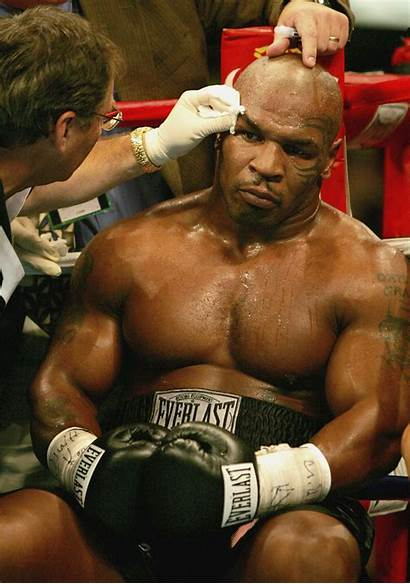 Tyson Mike Wallpapers Iphone Boxing Background 1080p