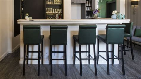 Görlitz Best Western by References Forbo Flooring Systems