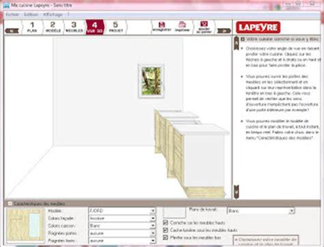 logiciel cuisine mac logiciel cuisine 3d gratuit lapeyre