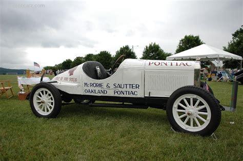 Boat Car Race by 1926 Pontiac Boat Racer Conceptcarz