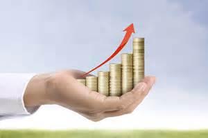 Umsatzmaximum Berechnen : kleinunternehmerregelung so ermitteln sie ihre umsatzgrenzen ~ Themetempest.com Abrechnung
