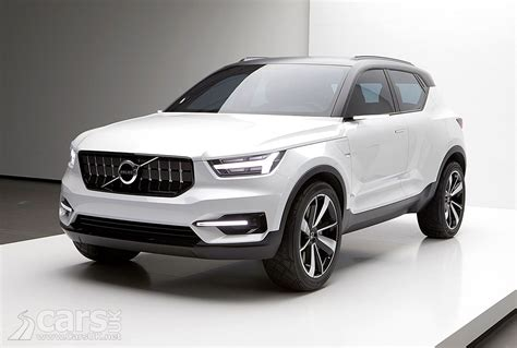 electric volvo xc expected  cost