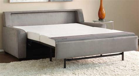 Comfort Sleeper Sofa Sale by 20 Best Collection Of Comfort Sleeper Sofas