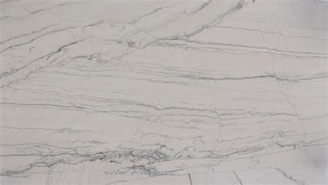 Calacatta Quartzite Countertops - quartzite countertops milton ga legacy granite